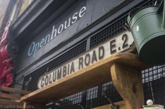 Columbia Road 16 WEB (3 of 63)