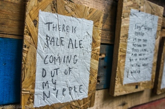 Crate 2016 (14 of 28)
