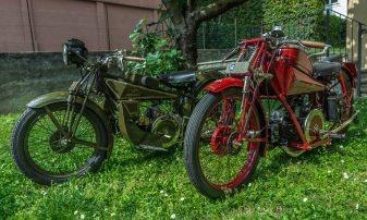 cropped-moto-guzzi-2016-68-of-19.jpg