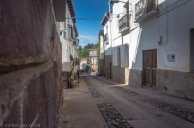 El Hayedo (1 of 36)