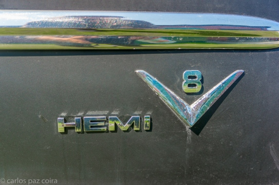 Hemsby 2016 (13 of 71)