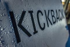 kickback 2016 (71 of 35)