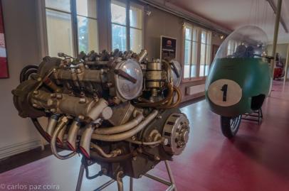 Moto Guzzi 2016 (10 of 30)