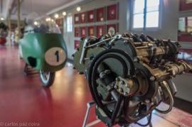 Moto Guzzi 2016 (11 of 30)