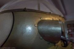 Moto Guzzi 2016 (13 of 30)