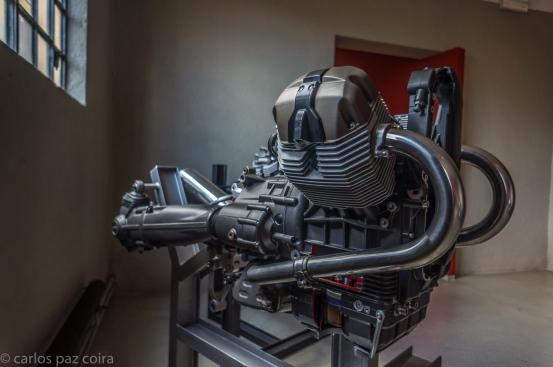 Moto Guzzi 2016 (14 of 30)