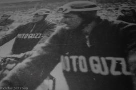 Moto Guzzi 2016 (15 of 30)