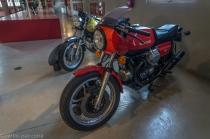 Moto Guzzi 2016 (17 of 30)