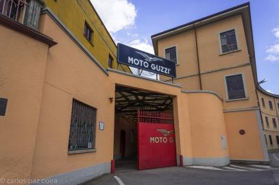 Moto Guzzi 2016 (18 of 30)