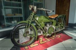 Moto Guzzi 2016 (21 of 30)