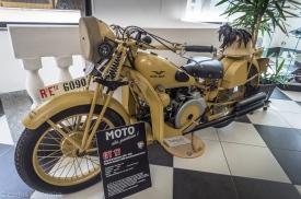 Moto Guzzi 2016 (23 of 30)