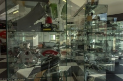 Moto Guzzi 2016 (26 of 30)