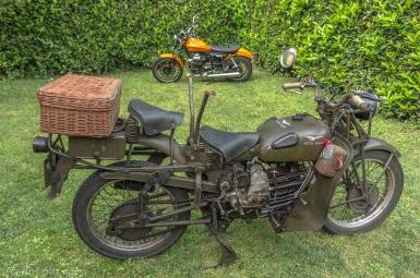 Moto Guzzi 2016 (34 of 20)