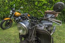 Moto Guzzi 2016 (35 of 20)