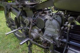 Moto Guzzi 2016 (36 of 20)