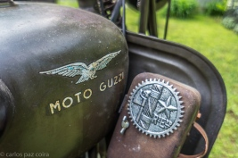 Moto Guzzi 2016 (37 of 20)