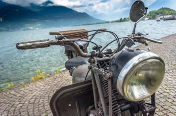 Moto Guzzi 2016 (38 of 20)