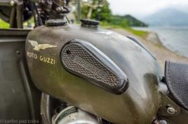 Moto Guzzi 2016 (39 of 20)