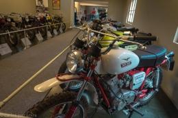 Moto Guzzi 2016 (4 of 30)