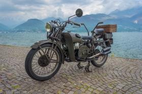 Moto Guzzi 2016 (40 of 20)