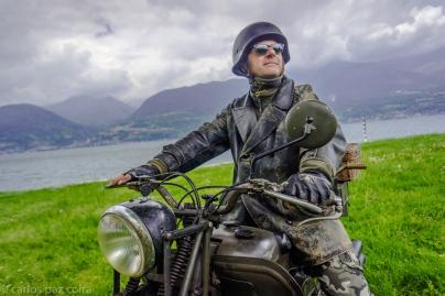 Moto Guzzi 2016 (41 of 20)