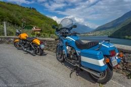 Moto Guzzi 2016 (42 of 20)
