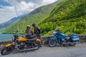 Moto Guzzi 2016 (44 of 20)
