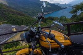 Moto Guzzi 2016 (47 of 20)
