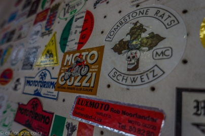 Moto Guzzi 2016 (49 of 20) (1)