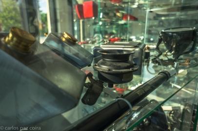 Moto Guzzi 2016 (50 of 20)