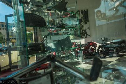 Moto Guzzi 2016 (51 of 20)