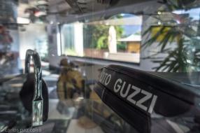 Moto Guzzi 2016 (52 of 20)