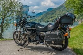 Moto Guzzi 2016 (55 of 1)