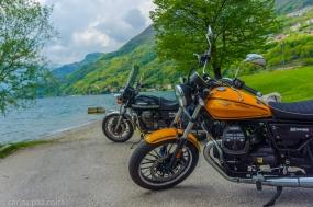Moto Guzzi 2016 (56 of 19)