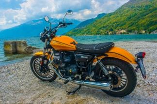 Moto Guzzi 2016 (57 of 19)