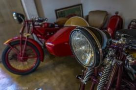 Moto Guzzi 2016 (59 of 19)