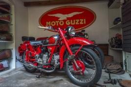 Moto Guzzi 2016 (61 of 19)