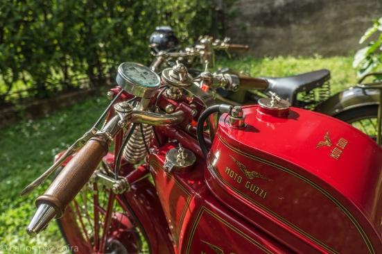 Moto Guzzi 2016 (66 of 19)