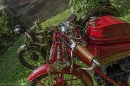 Moto Guzzi 2016 (67 of 19)