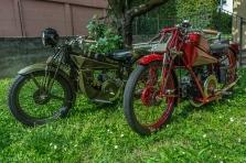 Moto Guzzi 2016 (68 of 19)