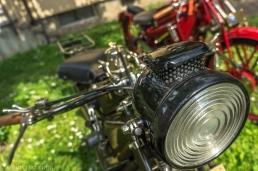 Moto Guzzi 2016 (69 of 19)