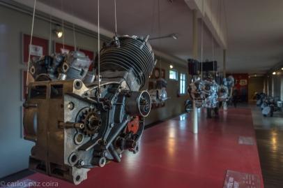 Moto Guzzi 2016 (7 of 30)