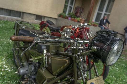 Moto Guzzi 2016 (70 of 19)