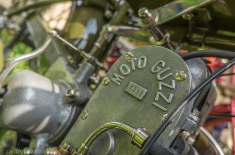 Moto Guzzi 2016 (71 of 19)