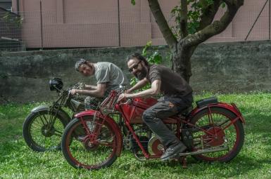 Moto Guzzi 2016 (73 of 19)
