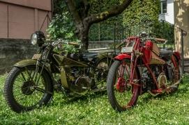 Moto Guzzi 2016 (74 of 19)