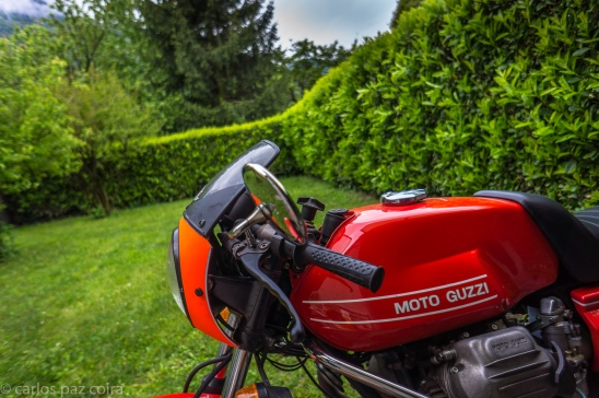 Moto Guzzi 2016 (75 of 11)