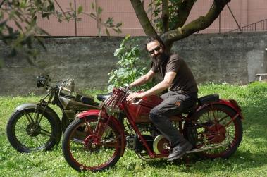 Moto Guzzi 2016 (76 of 1)