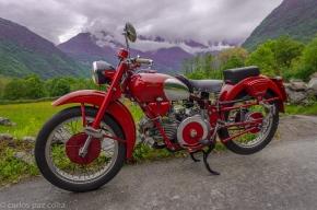 Moto Guzzi 2016 (79 of 11)