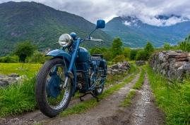 Moto Guzzi 2016 (80 of 11)